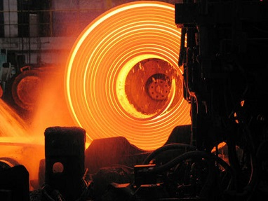 Metals Production